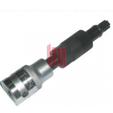 ALTERNATOR PULLEY REMOVAL TOOL (1/2' X T50)