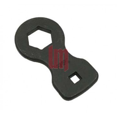 AXLE NUT REMOVAL TOOL (36MM)