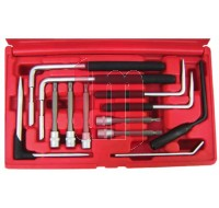 AIR BAG REMOVAL TOOL SET