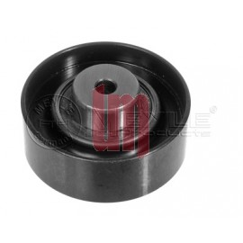 Timing belt roller