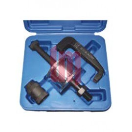 INJECTOR NOZZLE PULLER