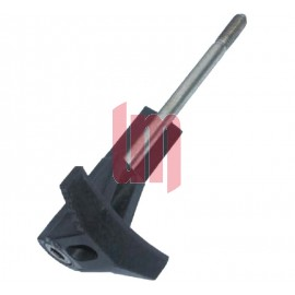 CAM CHAIN TENSIONER RETAINER
