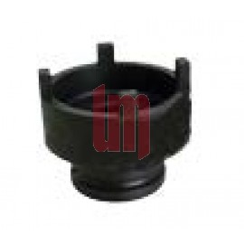 BALL JOINT SOCKET