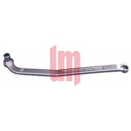 OIL PAN WRENCH