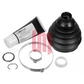Boot kit, C.V. joint