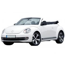 BEETLE Convertible (2012-onwards)