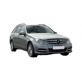 C CLASS Wagon -W204- (2007- onwards)