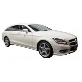 CLS Wagon -X218- (2012- onwards)