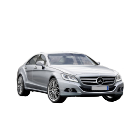 CLS Coupe -C218- (2011- onwards)