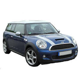 MINI CLUBMAN Wagon (2008-2014)