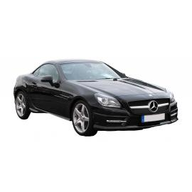 SLK Convertible -R172- (2011- onwards)