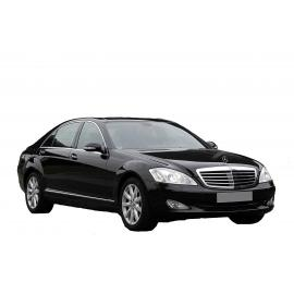 S CLASS Sedan -W221- (2005- onwards)